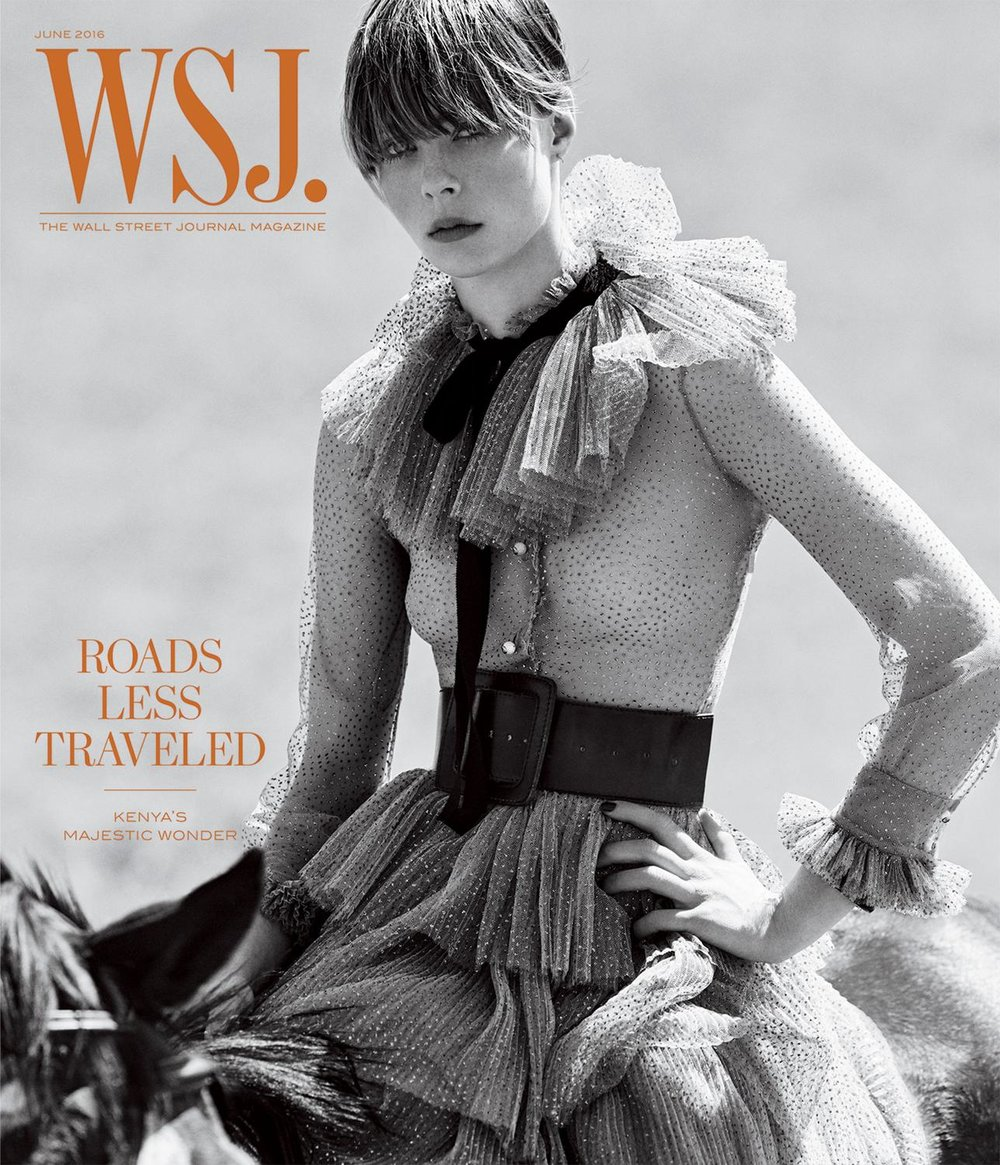 Anna-Ewers-Edie-Campbell-Mikael-Jansson-WSJ-Magazine-June-2016- (1).jpg