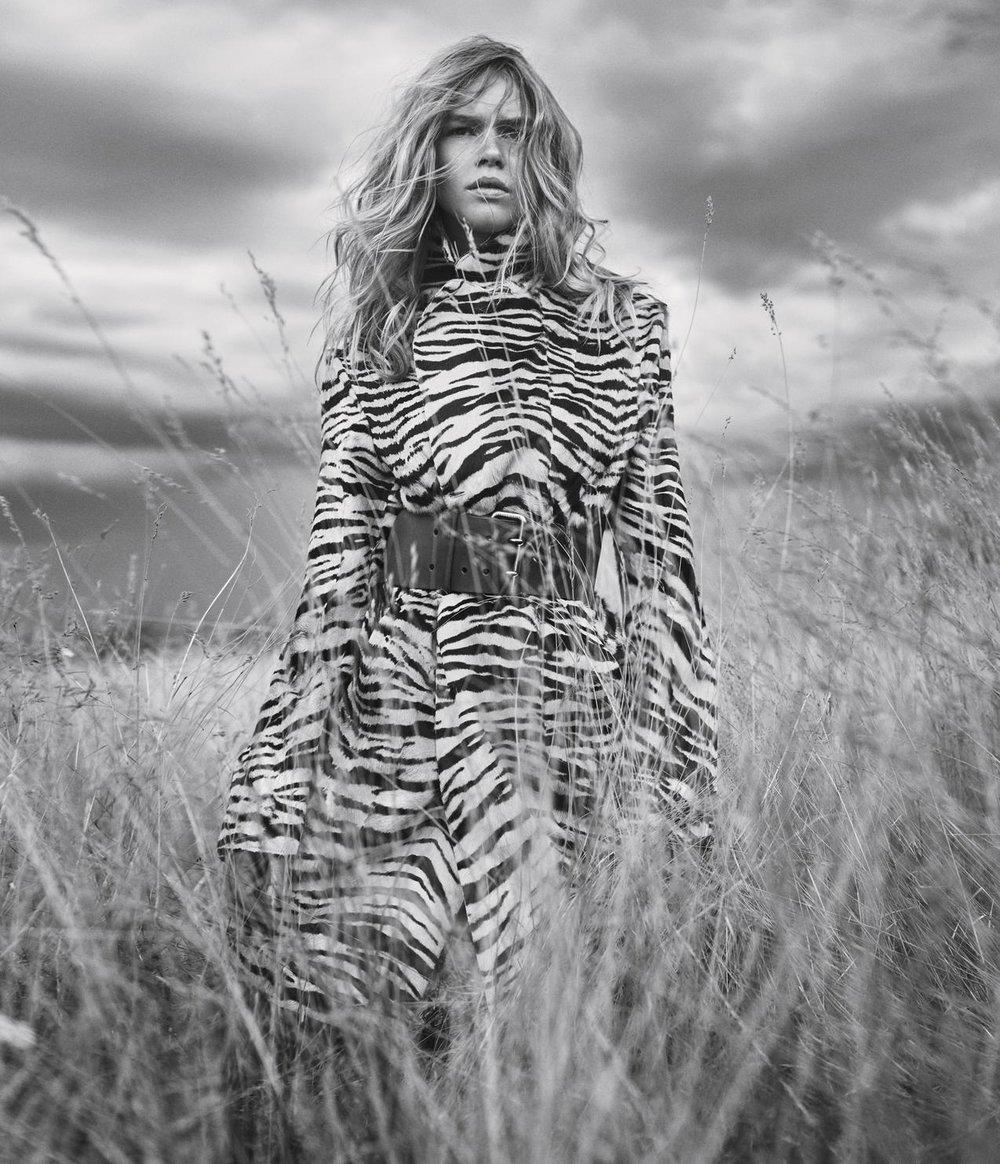 Anna-Ewers-Edie-Campbell-Mikael-Jansson-WSJ-Magazine-June-2016- (5).jpg