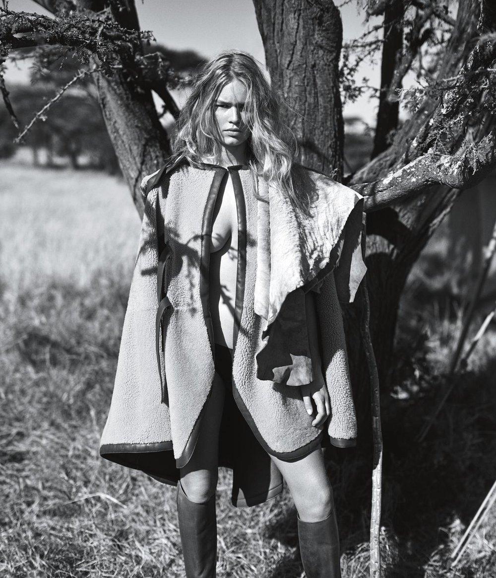 Anna-Ewers-Edie-Campbell-Mikael-Jansson-WSJ-Magazine-June-2016- (22).jpg