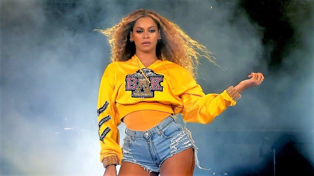 Beyonce-adidas-Blue-Ivy-1-.jpg