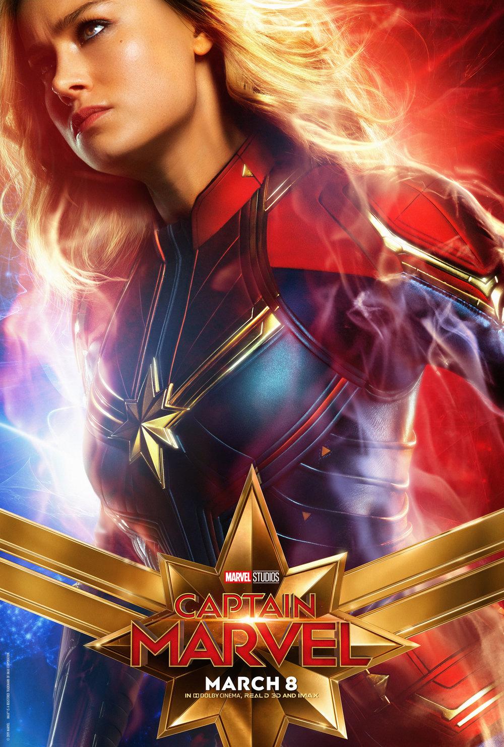 Captain-Marvel-Scores-A-Billion.jpg