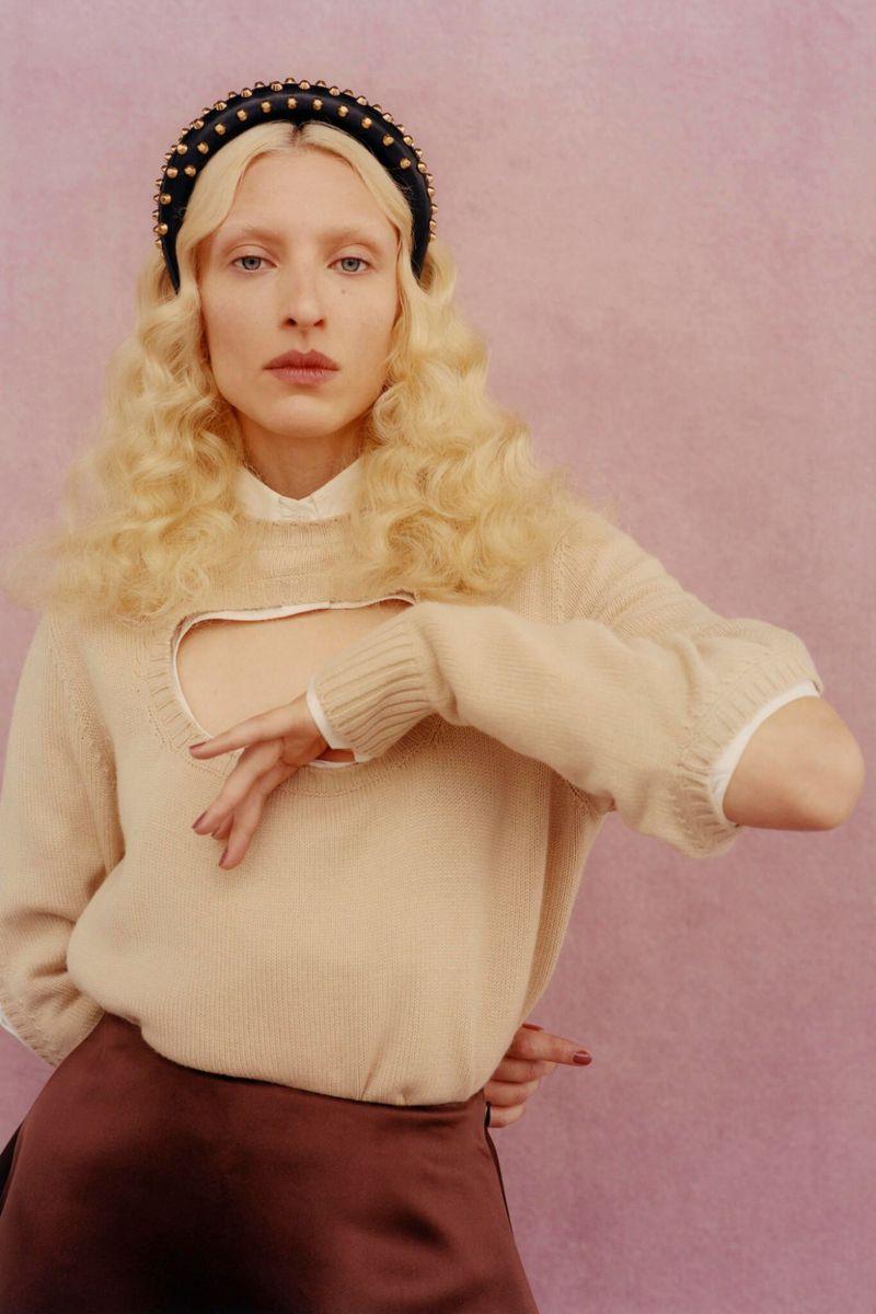 Maggie-Maurer-Colin-Dodgson-M-Le-Magazine-du-Monde- (11).jpg