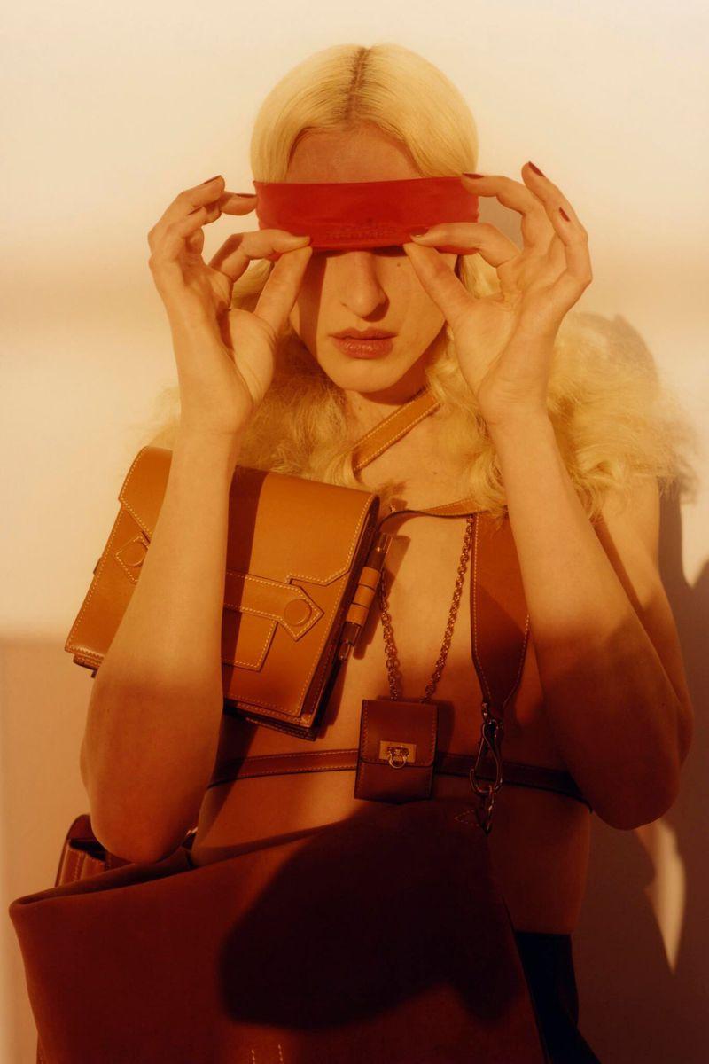 Maggie-Maurer-Colin-Dodgson-M-Le-Magazine-du-Monde- (16).jpg