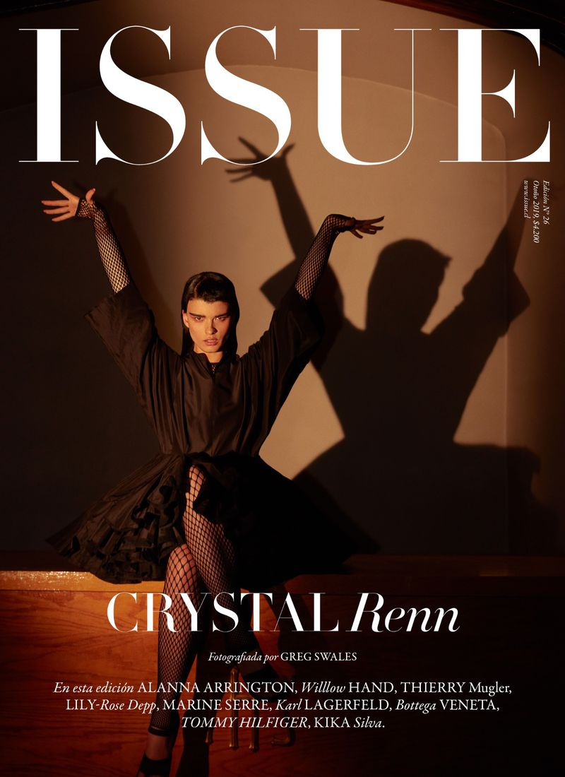 Crystal-Renn-Greg-Swales-ISSUE-Cover-1.jpg