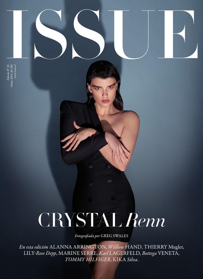 Crystal-Renn-Greg-Swales-ISSUE-Cover-2.jpg