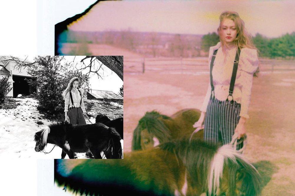 Gigi-Hadid-Helena-Christensen-Vogue-Czech-May-2019 (1).jpg