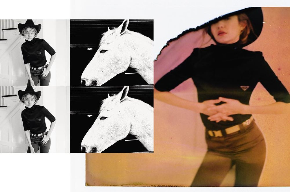 Gigi-Hadid-Helena-Christensen-Vogue-Czech-May-2019 (7).jpg