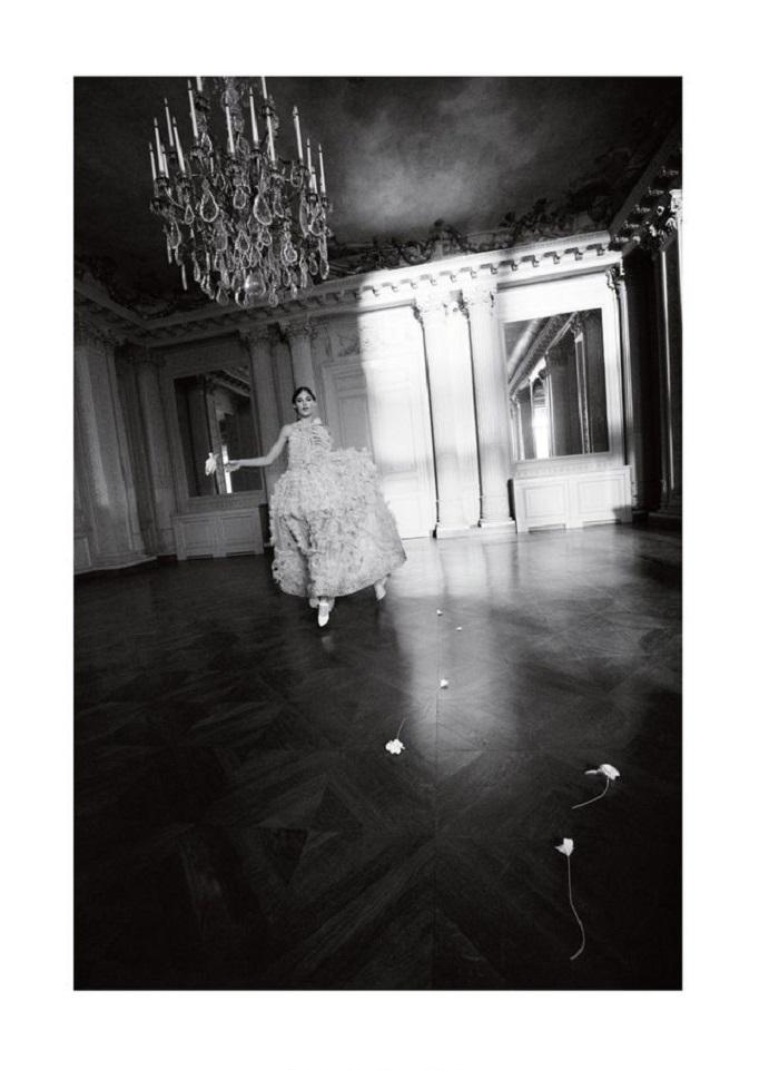 Camilla-Akrans-Spring-Couture-Vogue-China (3).jpg