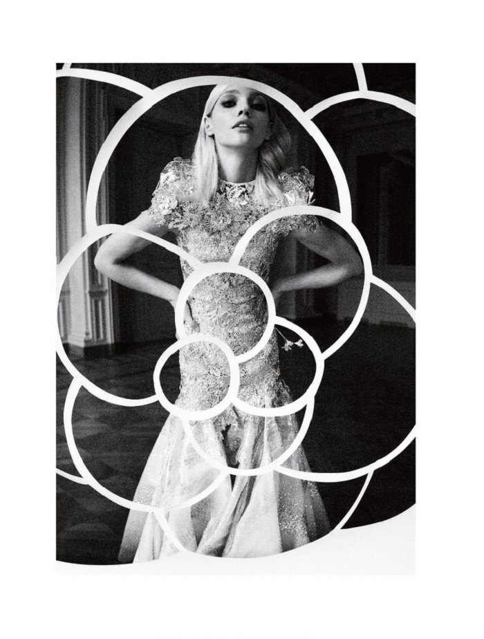 Camilla-Akrans-Spring-Couture-Vogue-China (6).jpg