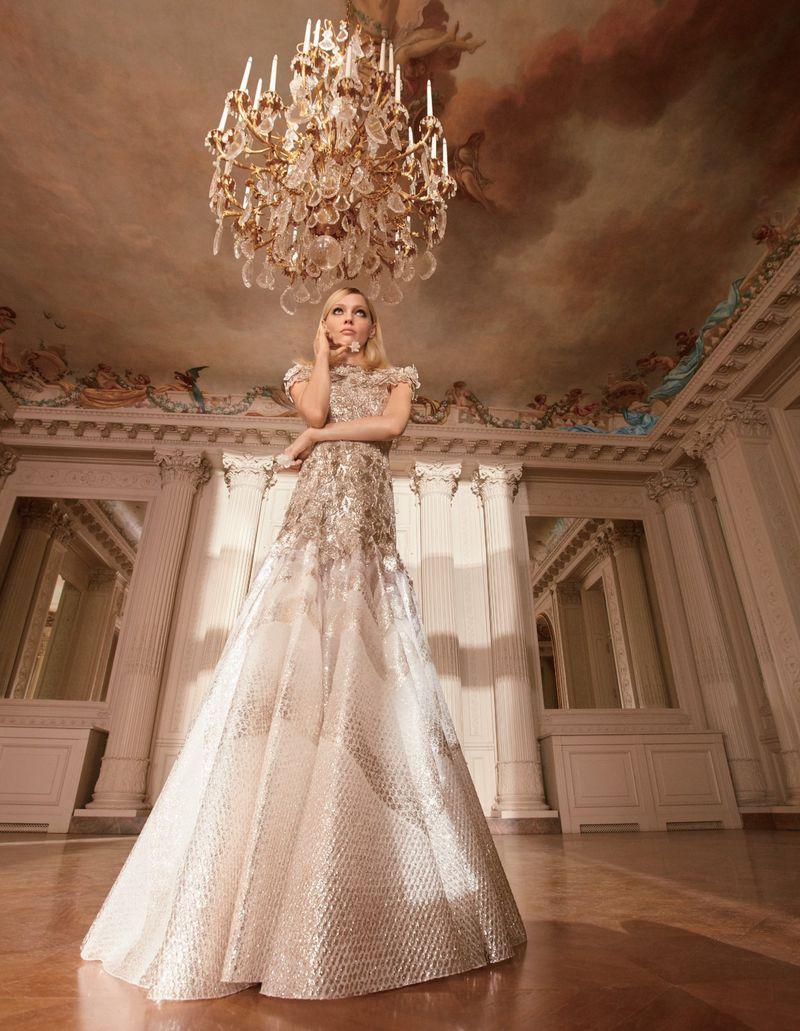 Camilla-Akrans-Spring-Couture-Vogue-China (9).jpg