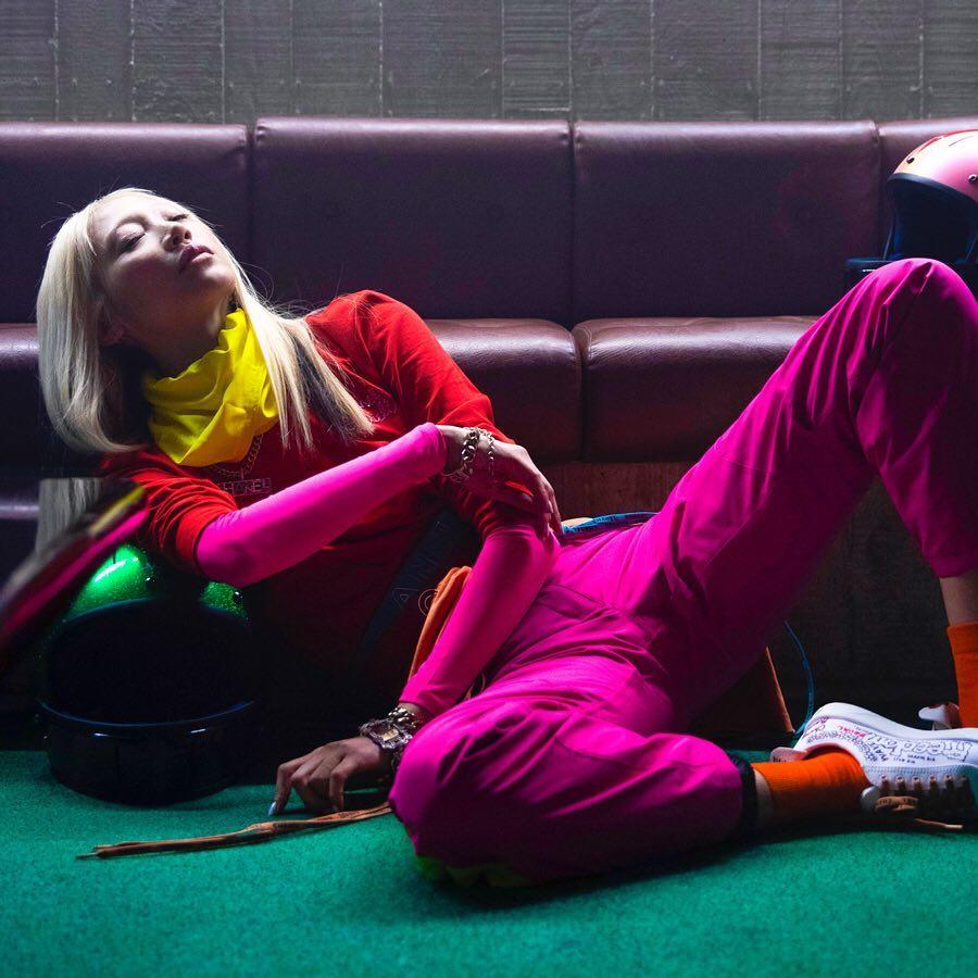 Chanel-Pharrell-2019 (3).jpg