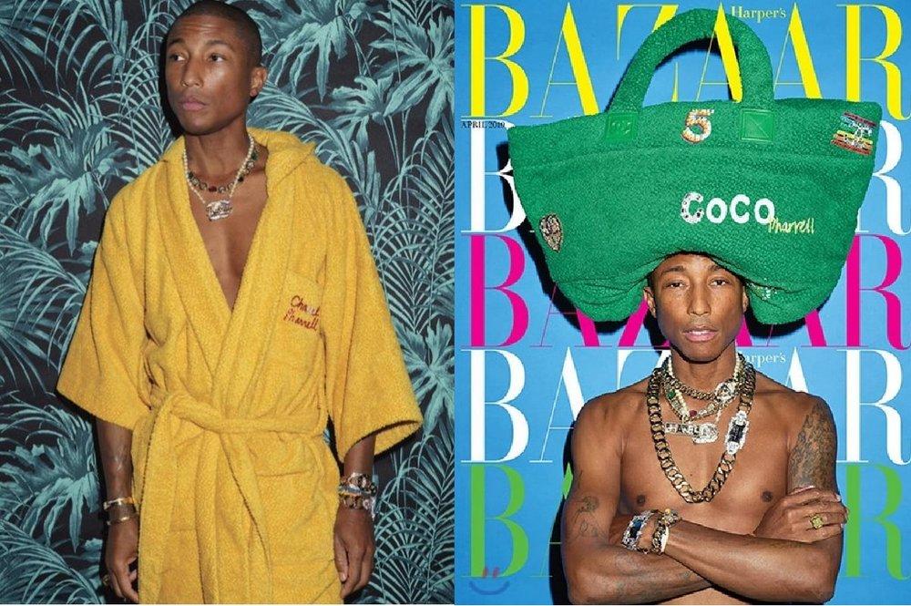 Pharrell-Williams-Chanel-Pharrel-cover-story-HBK-1.jpg