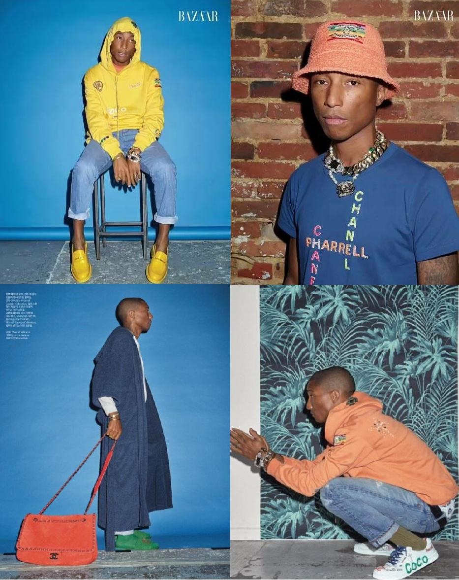 chanel-pharrell-collaboration-2019-7jpg.jpg