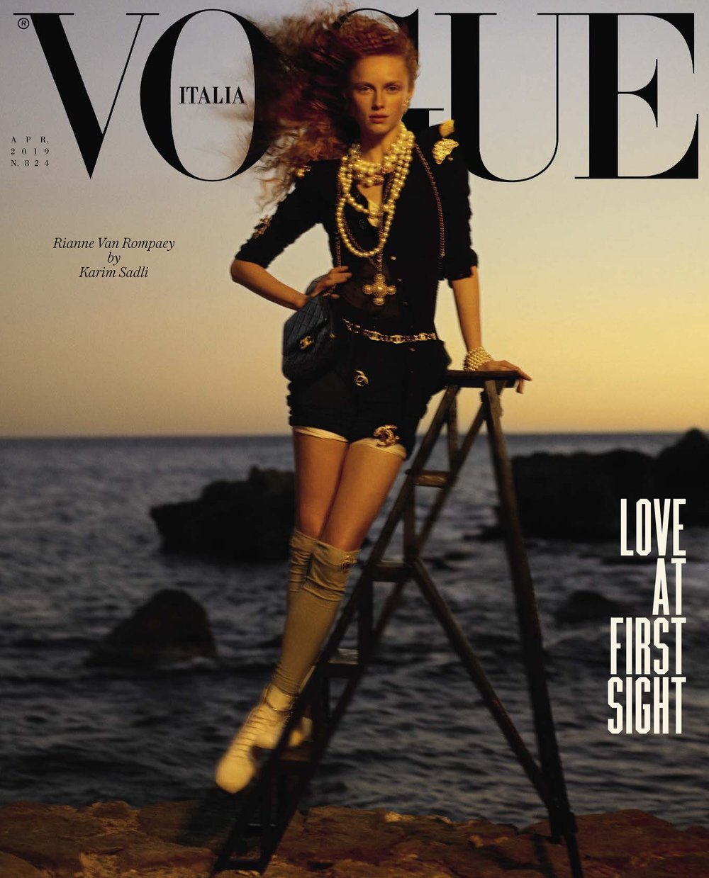 Rianne-Van-Rompaey-Vogue-Italia-April-2019- (3).jpg