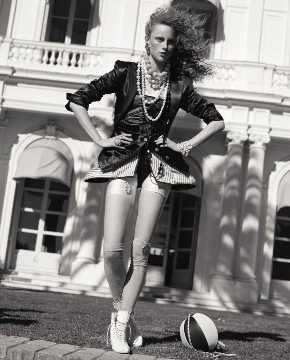 Rianne-Van-Rompaey-Vogue-Italia-April-2019- (5).jpg