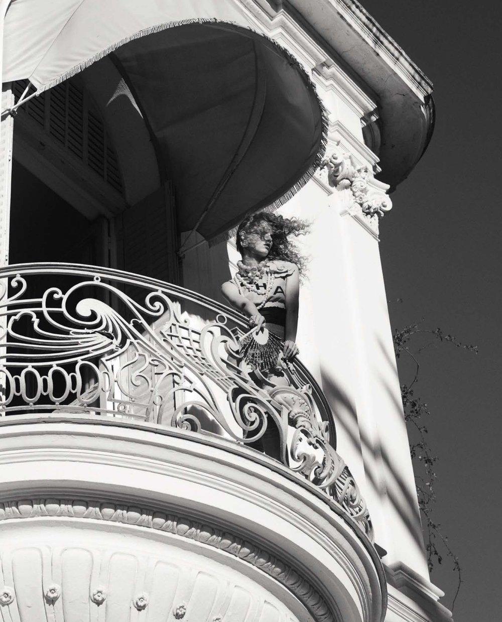 Rianne-Van-Rompaey-Vogue-Italia-April-2019- (10).jpg