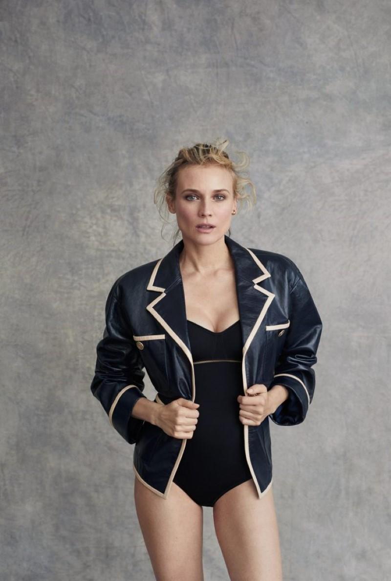 Xavi-Gordo-Diane-Kruger-Madame-Figaro- (5).jpg