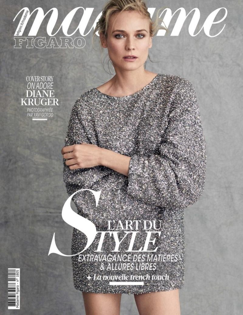 Xavi-Gordo-Diane-Kruger-Madame-Figaro- (1).jpg