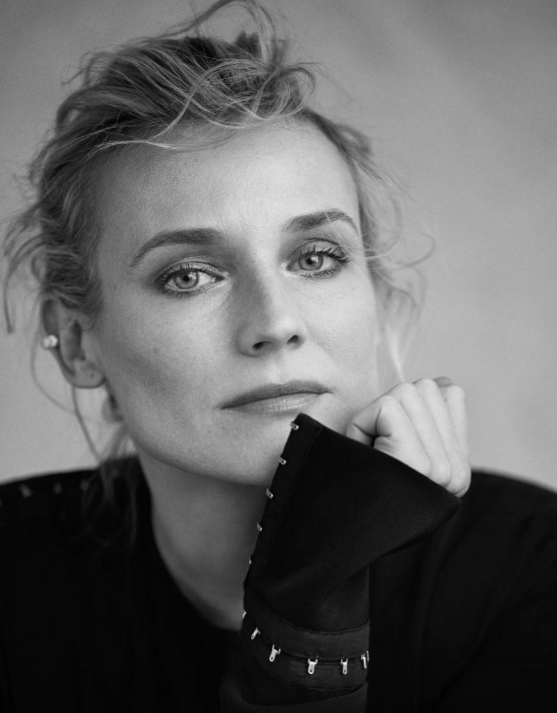 Xavi-Gordo-Diane-Kruger-Madame-Figaro- (6).jpg