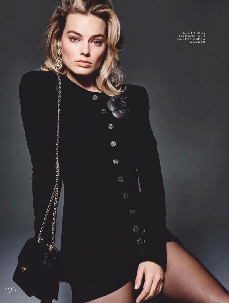 Margot-Robbie-by-Liz-Collins-ELLE-Australia- (4).jpg