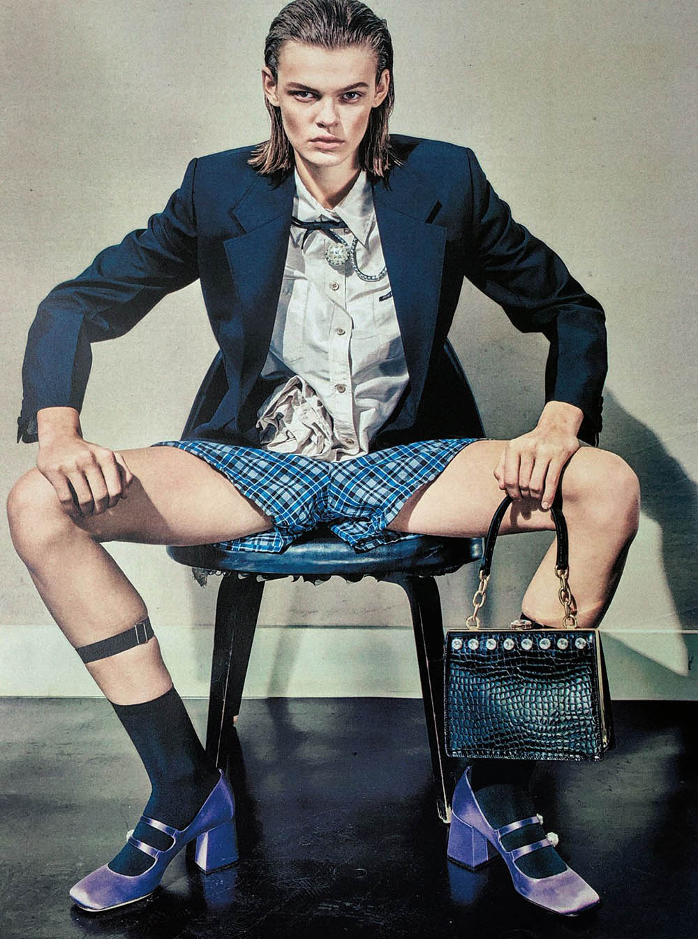 Deviating-From-Gender-by-Steven-Klein-for-CR-Fashion-Book-Issue- (1).jpg