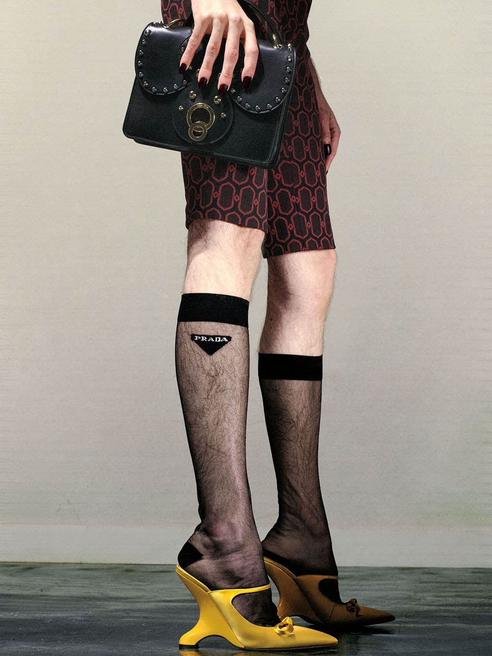 Deviating-From-Gender-by-Steven-Klein-for-CR-Fashion-Book-Issue- (8).jpg