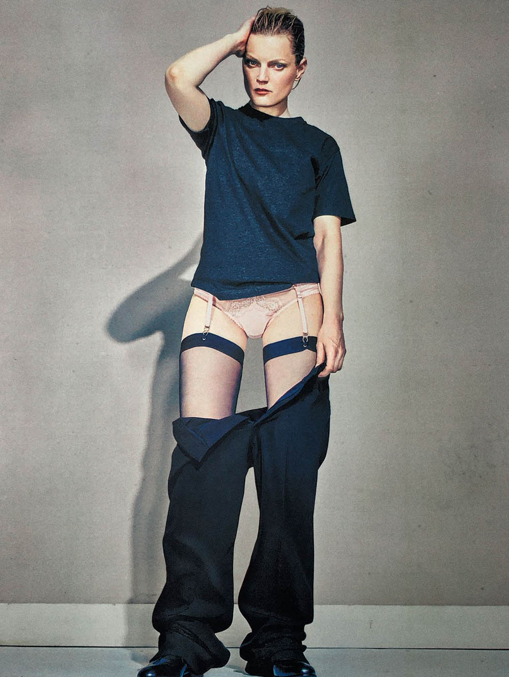 Deviating-From-Gender-by-Steven-Klein-for-CR-Fashion-Book-Issue- (11).jpg