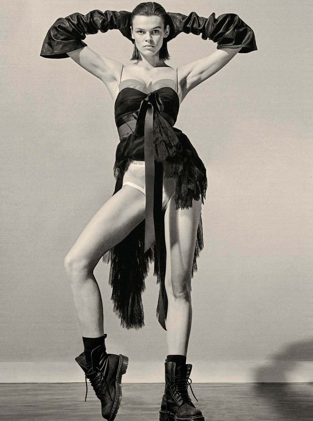 Deviating-From-Gender-by-Steven-Klein-for-CR-Fashion-Book-Issue- (6).jpg
