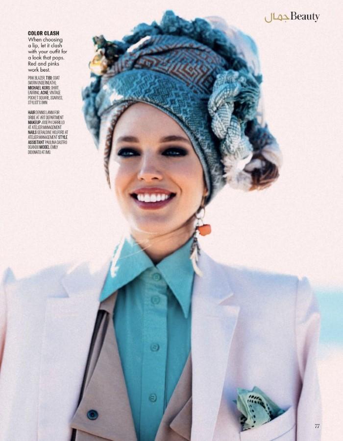 Emily-DiDonato-Anna-Katsanis-Vogue-Arabia-April-2019- (1).jpg