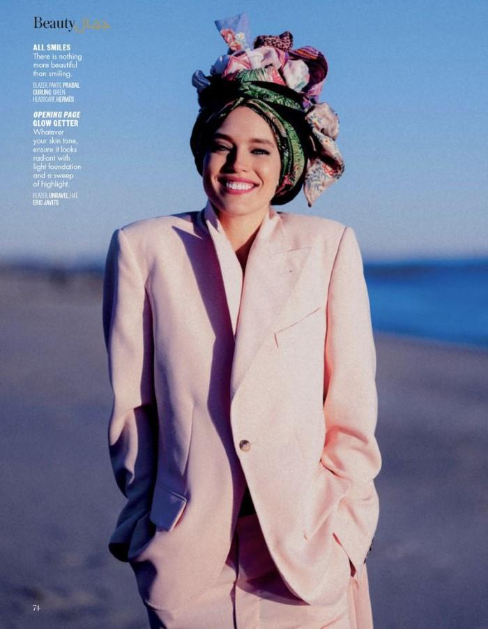 Emily-DiDonato-Anna-Katsanis-Vogue-Arabia-April-2019- (3).jpg