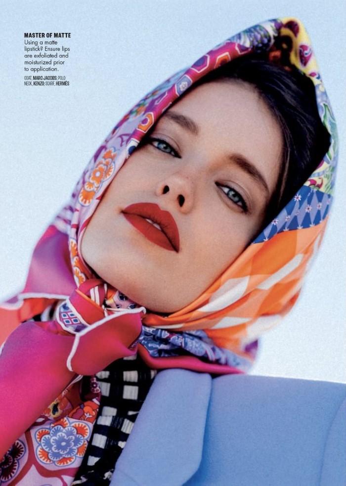 Emily-DiDonato-Anna-Katsanis-Vogue-Arabia-April-2019- (5).jpg