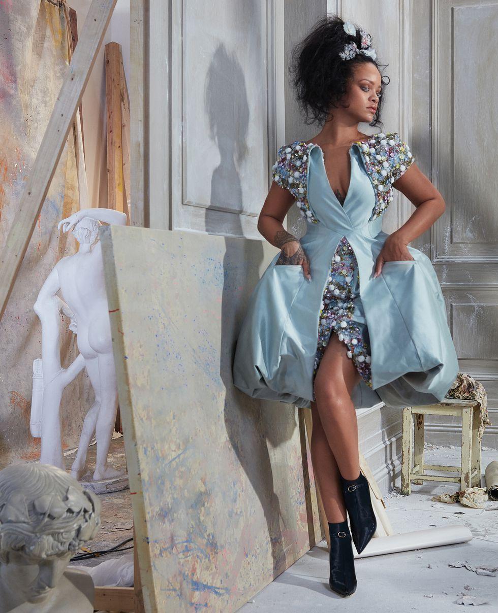 Rihanna-Dennis-Leupold-Harpers-Bazaar-May-2019 (2).jpg