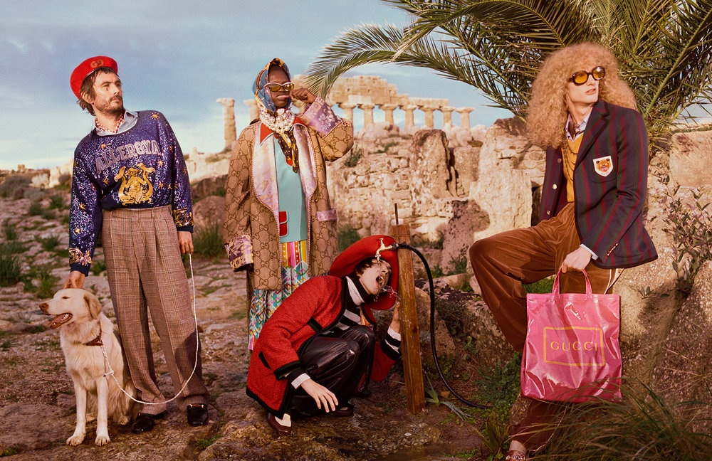 Glen-Luchford-Gucci-prefall-2019 (11).jpg