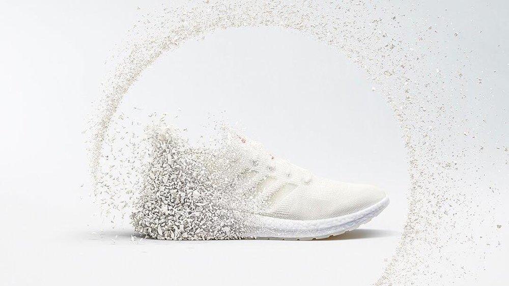 LF21-Apr-Adidas.jpg