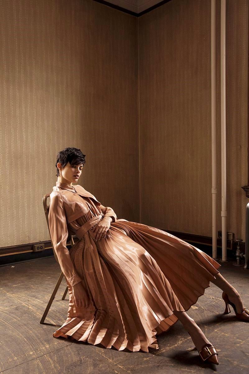 Isabella-Emmack-Silja-Magg-Vogue-Arabia-April-2019-+(21).jpg
