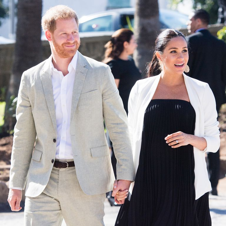 prince-harry-duke-of-sussex-and-meghan-duchess-of-sussex-news-photo-.jpg