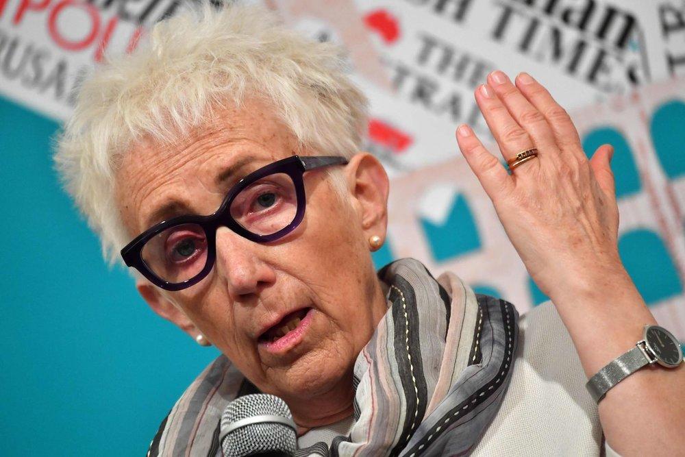 Women's Church World editor resigns.jpg