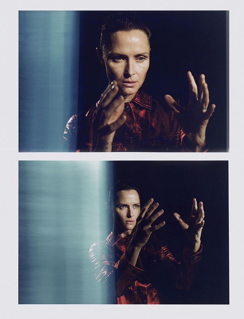 Tasha Tilberg by Suffo Moncioa for Dazed Magazine SS2019 (3).jpg
