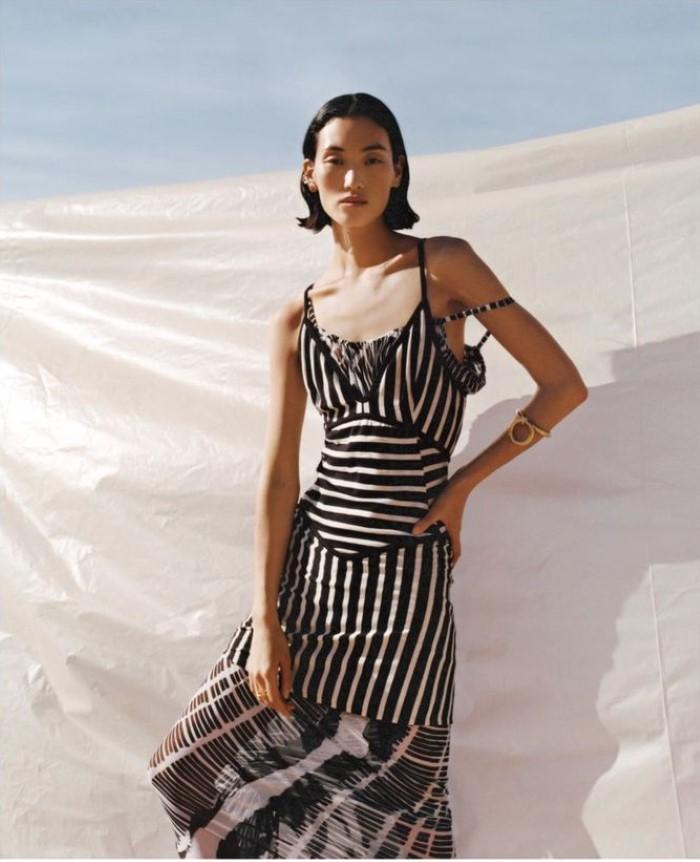 Lina-Zhang-by-Jen-Carey-for-Vogue-Netherlands-June-2019-11.jpg