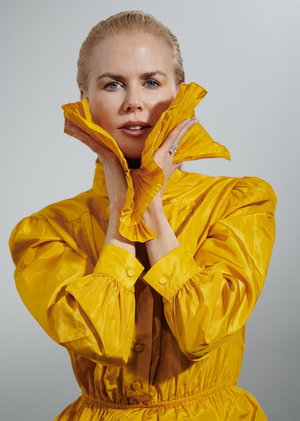 Nicole Kidman by Collier Schorr for Vanity Fair US May 2019 (10).jpg