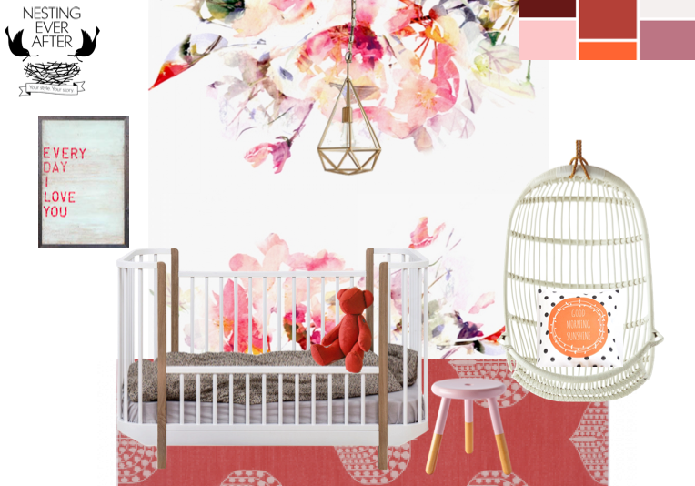 floral-scandinavian-nursery copy.png