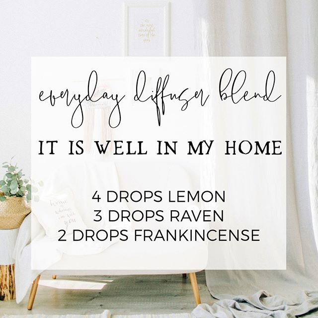 Who else loves fall? 🙋🏻‍♀️🍁🍂 Give me all the pumpkin spice and coziness! Grateful for how this blend supports our bodies while upping the cozy feel in our home! ❤️