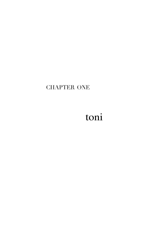 chapter01toni.jpg