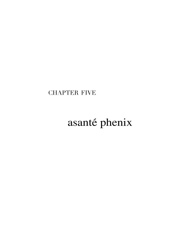 chapter5asante.jpg