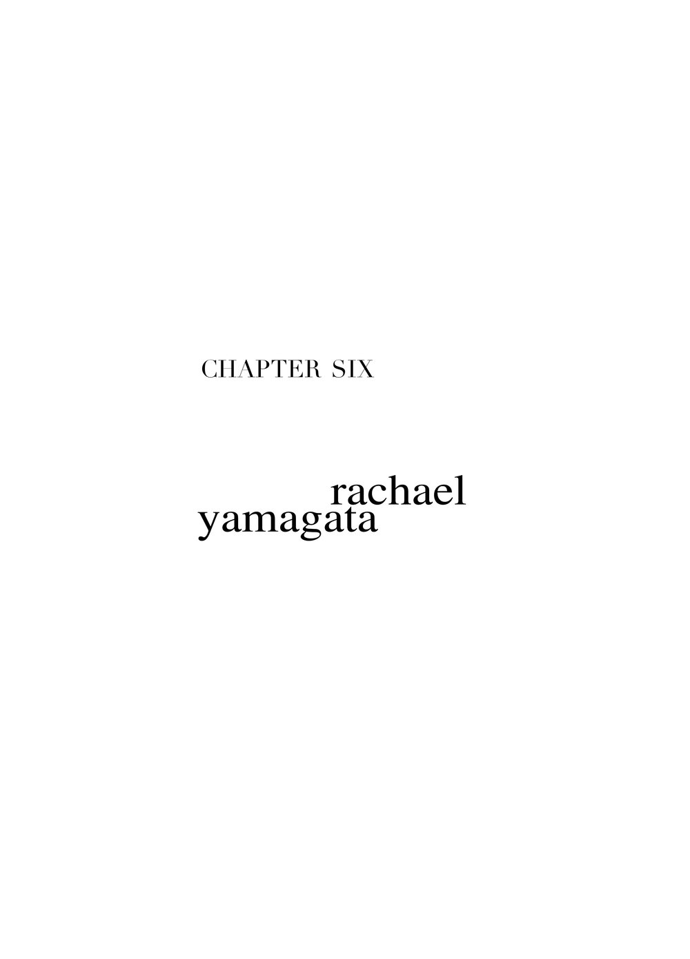chapter06rachaelyamagata.jpg
