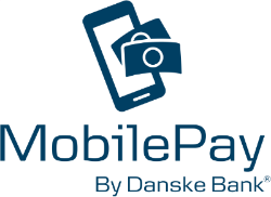 MobilePay_Logo.png