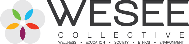 WESEE_Logo_650x150_75res.png