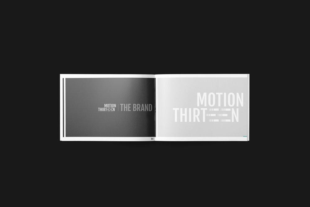 motion13_5.jpg