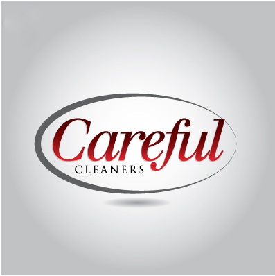 Careful Cleaners - Dry Cleaner