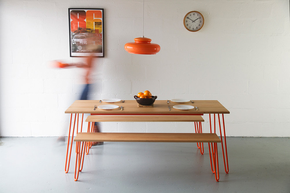 Cord_Industries_hairpin_table_serving_web.jpg